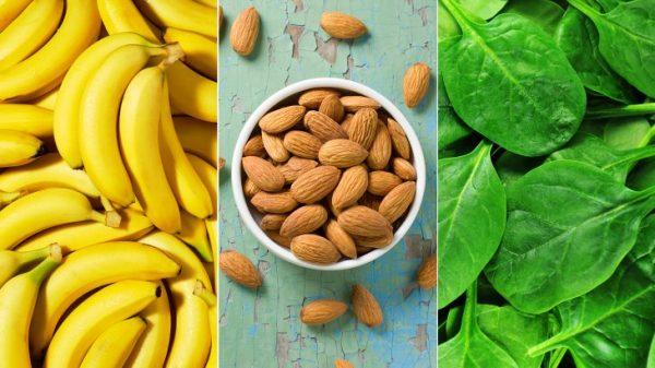 3 chất dinh dưỡng vô cùng quan trọng nam giới cần nắm vững