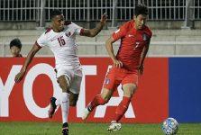 Nhận định Hàn Quốc vs Bahrain, 20h00 ngày 22/1