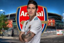 arsenal-se-chieu-mo-james-rodriguez