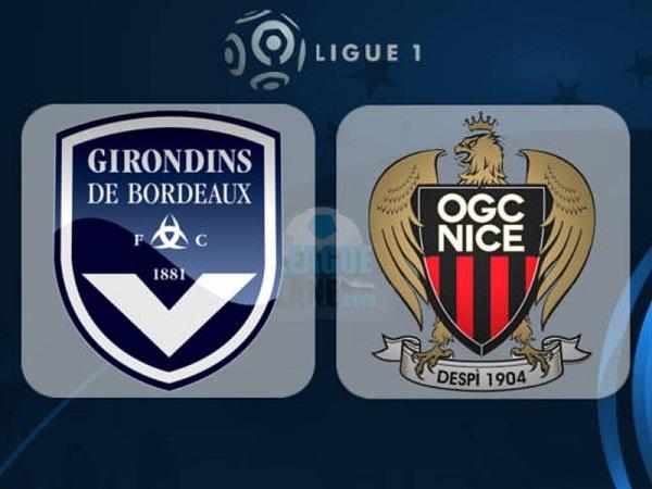 Nhận định Nice vs Bordeaux