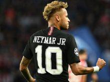Cựu HLV MU: 'Không Neymar, PSG vẫn có thể hạ MU'