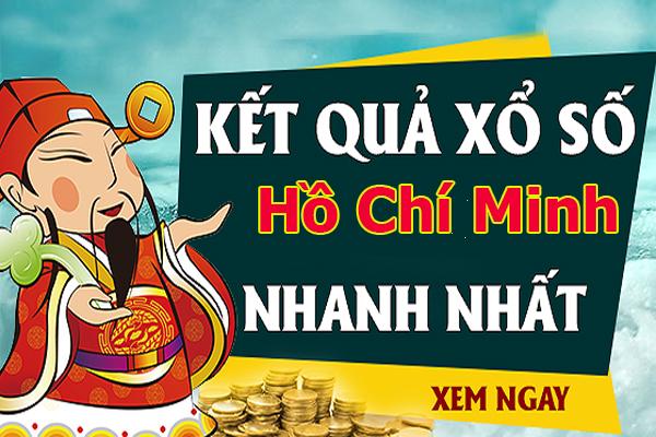 Soi cầu XS Đồng Tháp chính xác thứ 2 ngày 22/07/2019
