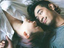 7 cách đơn giản giúp vợ chồng cải thiện chuyện chăn gối