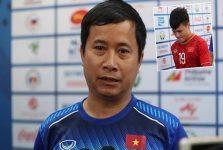 Thong-bao-chinh-thuc-chan-thuong-Quang-Hai-Bac-si-U22-Viet-Nam-noi-gi-u22vn-min