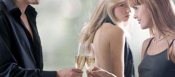 Nằm mơ thấy chồng ngoại tình là điềm gì? Đánh lô đề con nào?