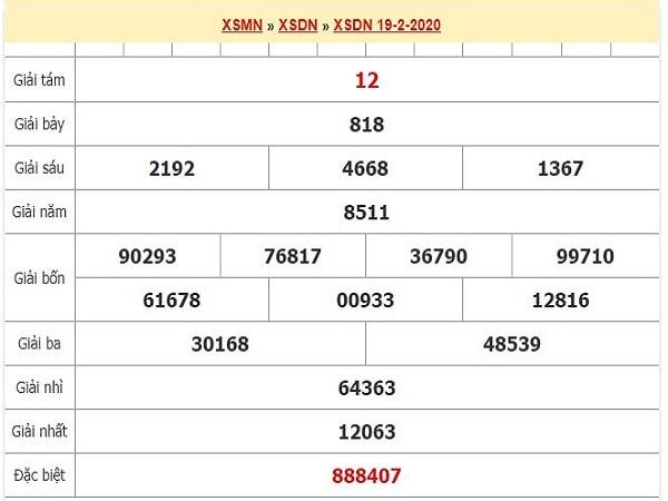 xo-so-Dong-Nai-19-2-2020-min