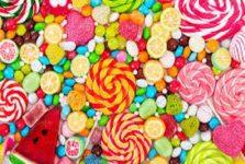 Chiêm bao thấy bánh kẹo có ý nghĩa thế nào