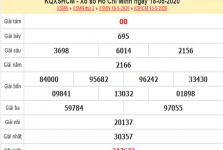 ket-qua-xo-so-HCM-ngay-18-5-2020-min