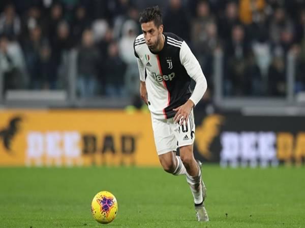 10 tiền vệ đắt giá nhất Serie A trước mùa dịch COVID-19