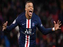"""Cầu thủ hay nhất thế giới Messi kém Neymar, Ronaldo """"mất hút"""""""