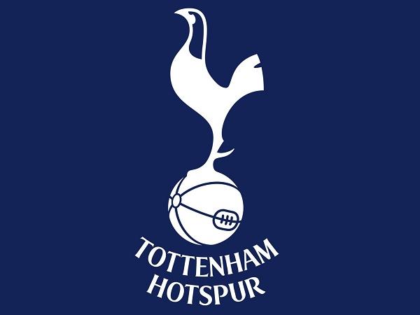 Lịch sử phát triển logo Tottenham Hotspur - The Spurs