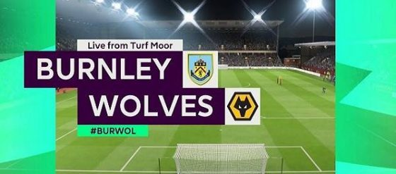 Soi kèo Burnley vs Wolves 00h00, 16/07 - Ngoại Hạng Anh