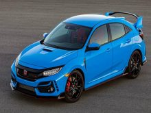 honda-civic-type-r-2021-chua-toi-1-ty