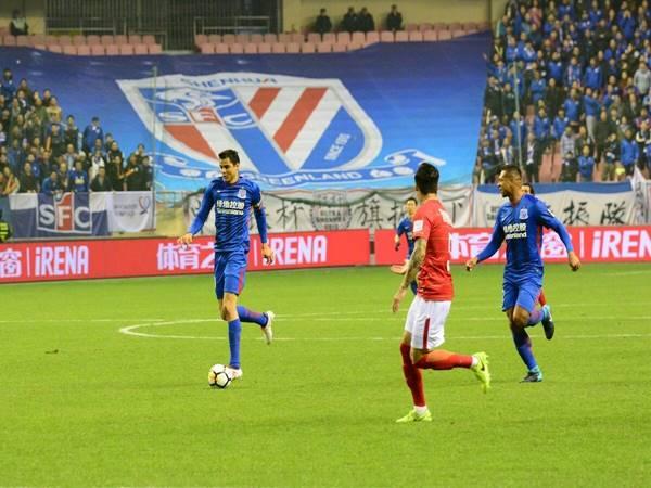 soi-keo-dalian-pro-fc-vs-shanghai-shenhua-19h00-ngay-1409