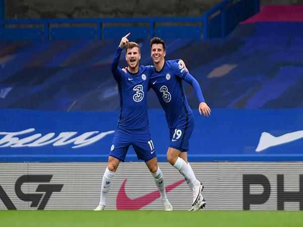 Soi kèo Krasnodar vs Chelsea, 0h55 ngày 29/10
