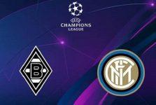 Nhận định Gladbach vs Inter Milan – 03h00 02/12, Champions League