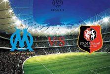 Nhận định Marseille vs Rennes – 01h00 11/03, VĐQG Pháp
