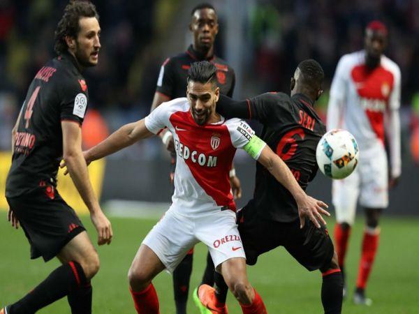 Nhận định tỷ lệ Nice vs Monaco, 03h00 ngày 09/3 - Cup QG Pháp