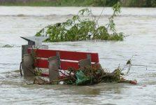 Giải mã giấc mơ thấy lũ lụt mang điềm báo tốt hay xấu?