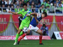 Nhận định Shonan Bellmare vs Yokohama Marinos, 11h00 ngày 3/4