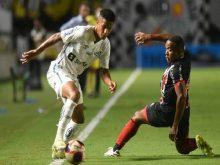 Nhận định, soi kèo San Lorenzo vs Santos, 07h30 ngày 14/4