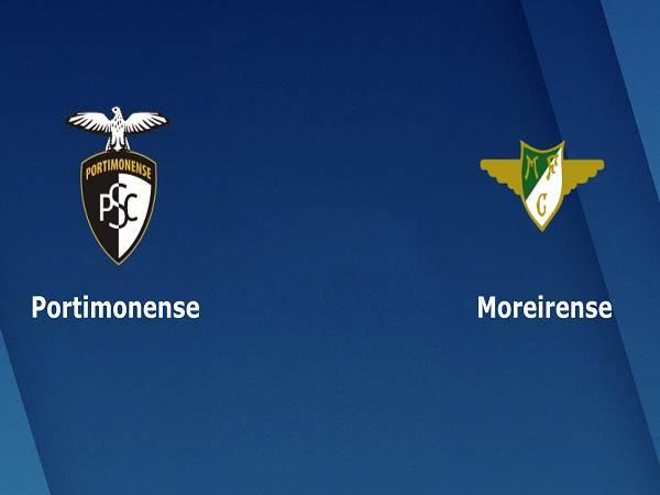 Nhận định Portimonense vs Moreirense – 00h00 11/05, VĐQG Bồ Đào Nha