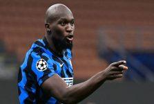 Tin Chelsea chiều 28/5: Chelsea có thể bán 5 cầu thủ để mua Lukaku