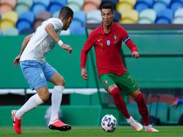 Nhận định kèo Hungary vs Bồ Đào Nha (1)