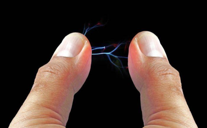 Mơ thấy điện giật điềm báo gì đánh số gì thì trúng lớn