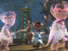 Guild Wars 2: End Of Dragons Expansion - Class Virtuoso mới được giải thích