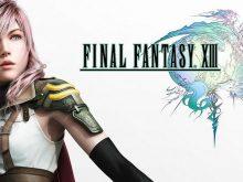 Bản Final Fantasy 13 Xbox Game Pass có thể sắp ra mắt