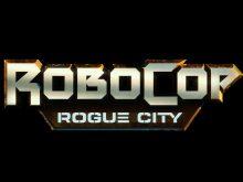 RoboCop: Rogue City trở lại vào năm 2023 cho bảng điều khiển và PC