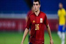 Chuyển nhượng 8/9: Liverpool muốn sở hữu ngôi sao Pedri của Barca