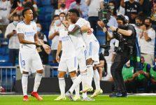 Soi kèo Real Madrid vs Mallorca, 3h ngày 23/9
