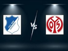 Soi kèo Hoffenheim vs Mainz – 20h30 11/09, VĐQG Đức