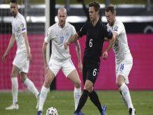 Soi kèo Iceland vs Đức, 01h45 ngày 9/9 - Vòng loại World Cup 2022
