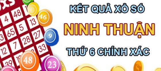 Nhận định KQXS Ninh Thuận 15/10/2021 hôm nay chi tiết