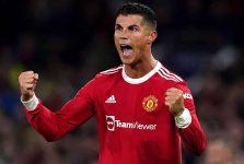 Tin bóng đá 07/10: Man City, Man Utd và Chelsea có đội hình giá trị nhất châu Âu